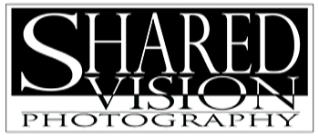 Shared Vision Photography